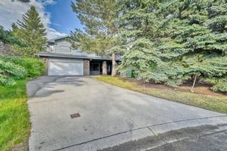 Photo 48: 112 Pump Hill Green SW in Calgary: Pump Hill Detached for sale : MLS®# A1121868
