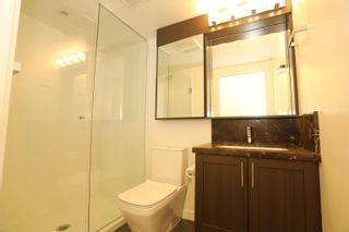 Photo 8: 913 5470 ORMIDALE Street in Vancouver: Collingwood VE Condo for sale (Vancouver East)  : MLS®# R2611619