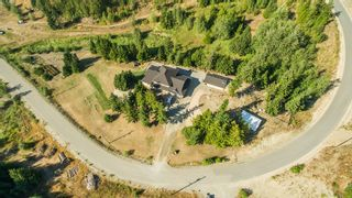 Photo 101: 1575 Recline Ridge Road in Tappen: Recline Ridge House for sale : MLS®# 10180214
