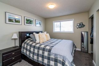 Photo 10: 4431 BAUCH Avenue in Prince George: Heritage House for sale (PG City West (Zone 71))  : MLS®# R2340592