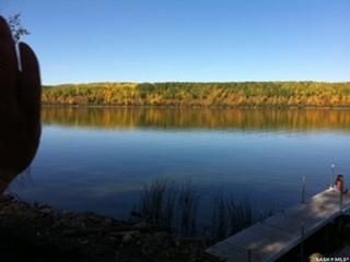 Photo 8: Lot 9 Block 3 Rural Address in Barrier Valley: Lot/Land for sale (Barrier Valley Rm No. 397)  : MLS®# SK842639