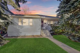 Photo 25: 2032 50 Avenue SW in Calgary: Altadore Detached for sale : MLS®# A1059605