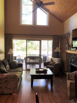 Photo 8: 106 1080 Resort Dr in : PQ Parksville Row/Townhouse for sale (Parksville/Qualicum)  : MLS®# 887401