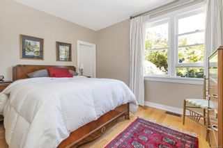 Photo 14: 4077 BALSAM Dr in : ML Cobble Hill House for sale (Malahat & Area)  : MLS®# 885263