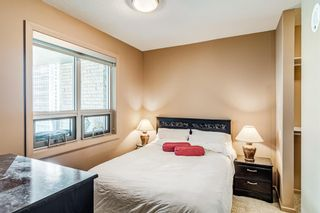 Photo 24: 1602 1410 1 Street SE in Calgary: Beltline Apartment for sale : MLS®# A1144144