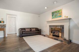 Photo 15: 8040 RAILWAY Avenue in Richmond: Lackner House for sale : MLS®# R2618727