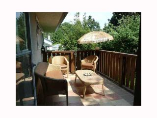Photo 7: 5630 KINCAID Street in Burnaby: Deer Lake Place House for sale (Burnaby South)  : MLS®# V817406