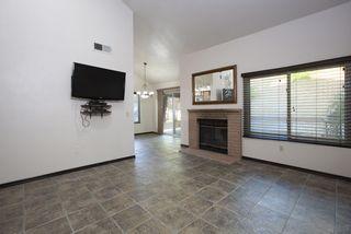 Photo 8: EL CAJON House for sale : 4 bedrooms : 1773 Augusta Ct