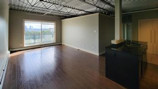 Photo 6: 802 1022 16 Avenue NW in Calgary: Mount Pleasant Apartment for sale : MLS®# A1138334