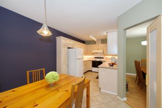 """Photo 15: 5 3701 THURSTON Street in Burnaby: Central Park BS Townhouse for sale in """"THURSTON GARDENS"""" (Burnaby South)  : MLS®# R2615333"""