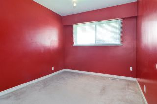 Photo 11: 12116 220 Street in Maple Ridge: West Central House for sale : MLS®# R2566660