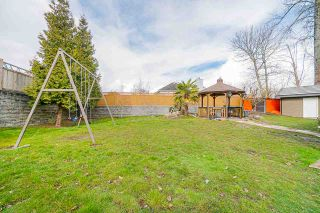 Photo 40: 15039 70 Avenue in Surrey: East Newton House for sale : MLS®# R2546940