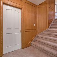 Photo 21: 14 NEWPORT Drive: Sherwood Park House for sale : MLS®# E4225531