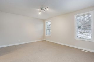 Photo 17: 54 Tuscany Ridge Close NW in Calgary: Tuscany Detached for sale : MLS®# A1060202