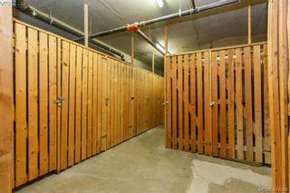 Photo 44: 1205 835 View St in VICTORIA: Vi Downtown Condo for sale (Victoria)  : MLS®# 818153