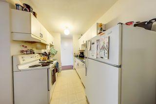 Photo 13: 103 9116 106 Avenue in Edmonton: Zone 13 Condo for sale : MLS®# E4264021