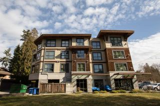 """Photo 23: 202 3732 MT SEYMOUR Parkway in North Vancouver: Indian River Condo for sale in """"Nature's Cove"""" : MLS®# R2561539"""
