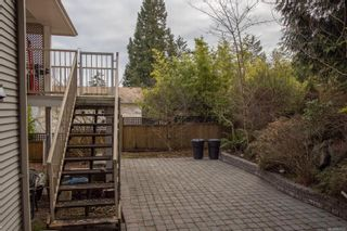 Photo 33: 2265 Arbot Rd in : Na South Jingle Pot House for sale (Nanaimo)  : MLS®# 863537