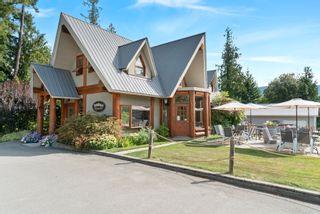 Photo 61: 2640 Skimikin Road in Tappen: RECLINE RIDGE Business for sale (Shuswap Region)  : MLS®# 10190641