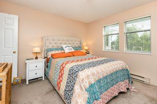 "Photo 8: 80 20554 118 Avenue in Maple Ridge: Southwest Maple Ridge Townhouse for sale in ""COLONIAL WEST"" : MLS®# R2511753"