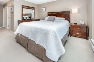 """Photo 15: 2003 5611 GORING Street in Burnaby: Central BN Condo for sale in """"LEGACY"""" (Burnaby North)  : MLS®# R2602138"""