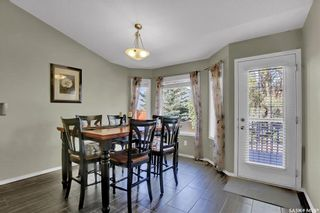 Photo 15: 10286 Wascana Estates in Regina: Wascana View Residential for sale : MLS®# SK870742