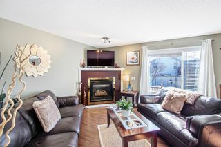 Photo 11: 105 Stonegate Place NW: Airdrie Detached for sale : MLS®# A1078446