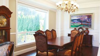 """Photo 16: 16188 28A Avenue in Surrey: Grandview Surrey House for sale in """"Morgan Heights"""" (South Surrey White Rock)  : MLS®# R2611267"""
