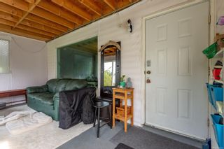 Photo 38: 52 JONES Rd in : CR Campbell River Central House for sale (Campbell River)  : MLS®# 888096