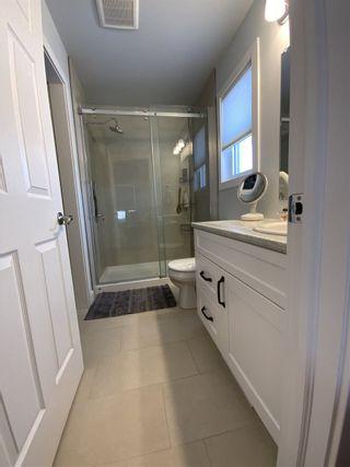 Photo 18: 5111 55 Street: Bon Accord House for sale : MLS®# E4227822