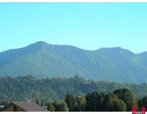 """Main Photo: 404 45769 STEVENSON Road in Sardis: Sardis East Vedder Rd Condo for sale in """"PARK PLACE"""" : MLS®# H2705052"""