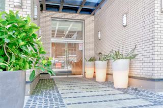 """Photo 34: 1402 1252 HORNBY Street in Vancouver: Downtown VW Condo for sale in """"PURE"""" (Vancouver West)  : MLS®# R2579899"""