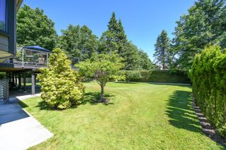 Photo 78: 5950 Mosley Rd in : CV Courtenay North House for sale (Comox Valley)  : MLS®# 878476