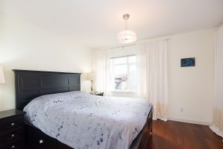 Photo 21: 43 15 FOREST PARK WAY in Port Moody: Heritage Woods PM Townhouse for sale : MLS®# R2526076