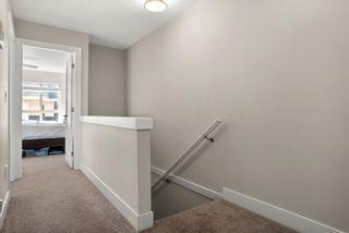 """Photo 17: 7 843 EWEN Avenue in New Westminster: Queensborough Condo for sale in """"THE EWEN"""" : MLS®# R2558275"""