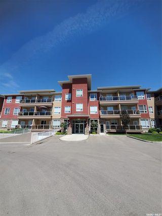 Photo 22: 213 1015 Moss Avenue in Saskatoon: Wildwood Residential for sale : MLS®# SK857329