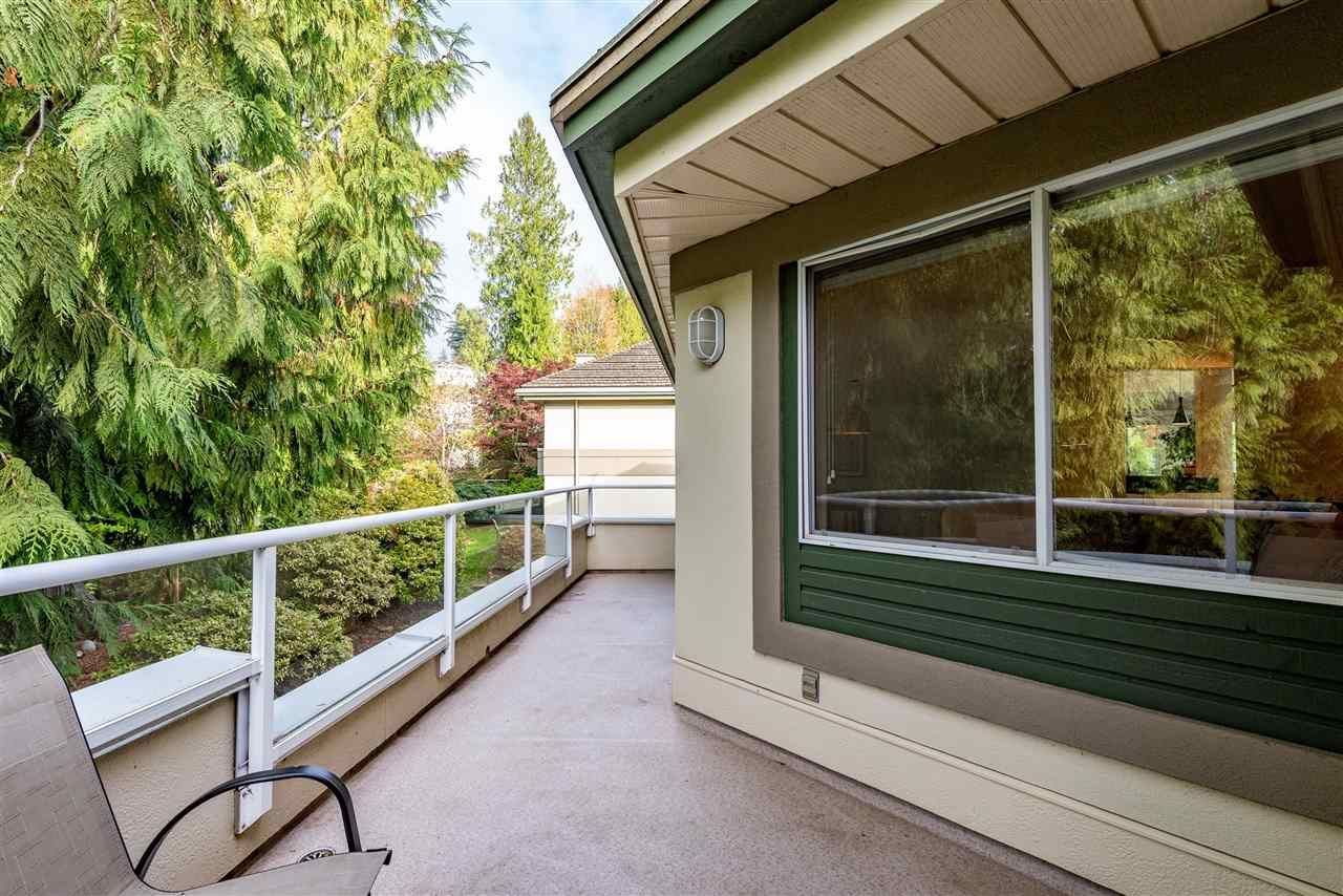 """Photo 28: Photos: 62 4001 OLD CLAYBURN Road in Abbotsford: Abbotsford East Townhouse for sale in """"CEDAR SPRINGS"""" : MLS®# R2513100"""