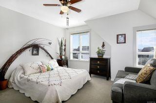 Photo 18: 33 700 Lancaster Way in Comox: CV Comox (Town of) Row/Townhouse for sale (Comox Valley)  : MLS®# 883144