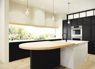 Photo 6: 9805 143 Street in Edmonton: Zone 10 House for sale : MLS®# E4250128