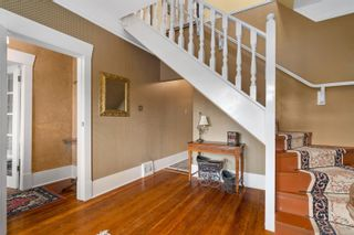 Photo 33: 1224 Chapman St in Victoria: Vi Fairfield West House for sale : MLS®# 859273