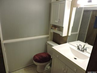 Photo 34: 108 3rd Avenue North in Yorkton: Residential for sale : MLS®# SK849003