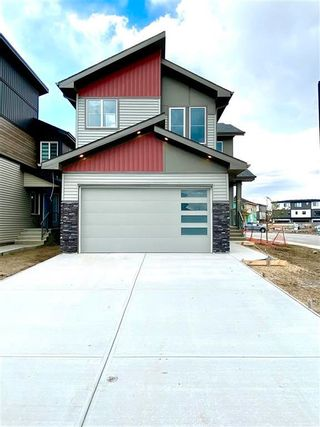 Photo 38: 6513 CRAWFORD Place in Edmonton: Zone 55 House for sale : MLS®# E4255228