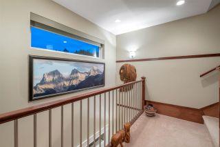 "Photo 15: 13296 239B Street in Maple Ridge: Silver Valley House for sale in ""ROCKRIDGE ESTATES"" : MLS®# R2587579"