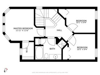 Photo 35: 356 Prestwick Heights SE in Calgary: McKenzie Towne Detached for sale : MLS®# A1131431