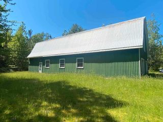 Photo 3: 32 R.Grant Road in Caribou River: 108-Rural Pictou County Residential for sale (Northern Region)  : MLS®# 202118968