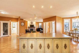 Photo 10: 235 Birch Avenue: Cold Lake House for sale : MLS®# E4243148