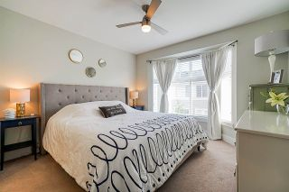 Photo 12: 72 20852 77A AVENUE in Langley: Willoughby Heights Townhouse for sale : MLS®# R2398984