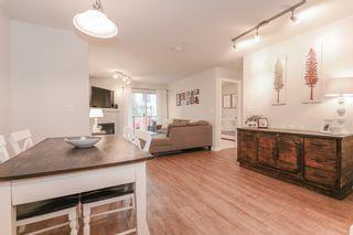 "Photo 8: 205 1280 MERKLIN Street: White Rock Condo for sale in ""THE PATERSON"" (South Surrey White Rock)  : MLS®# R2537055"