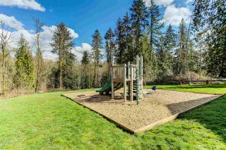 """Photo 23: 11 11720 COTTONWOOD Drive in Maple Ridge: Cottonwood MR Townhouse for sale in """"Cottonwood Green"""" : MLS®# R2576699"""