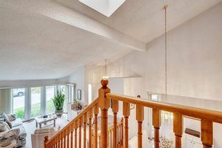 Photo 27: 16 Douglas Woods View SE in Calgary: Douglasdale/Glen Detached for sale : MLS®# A1041640